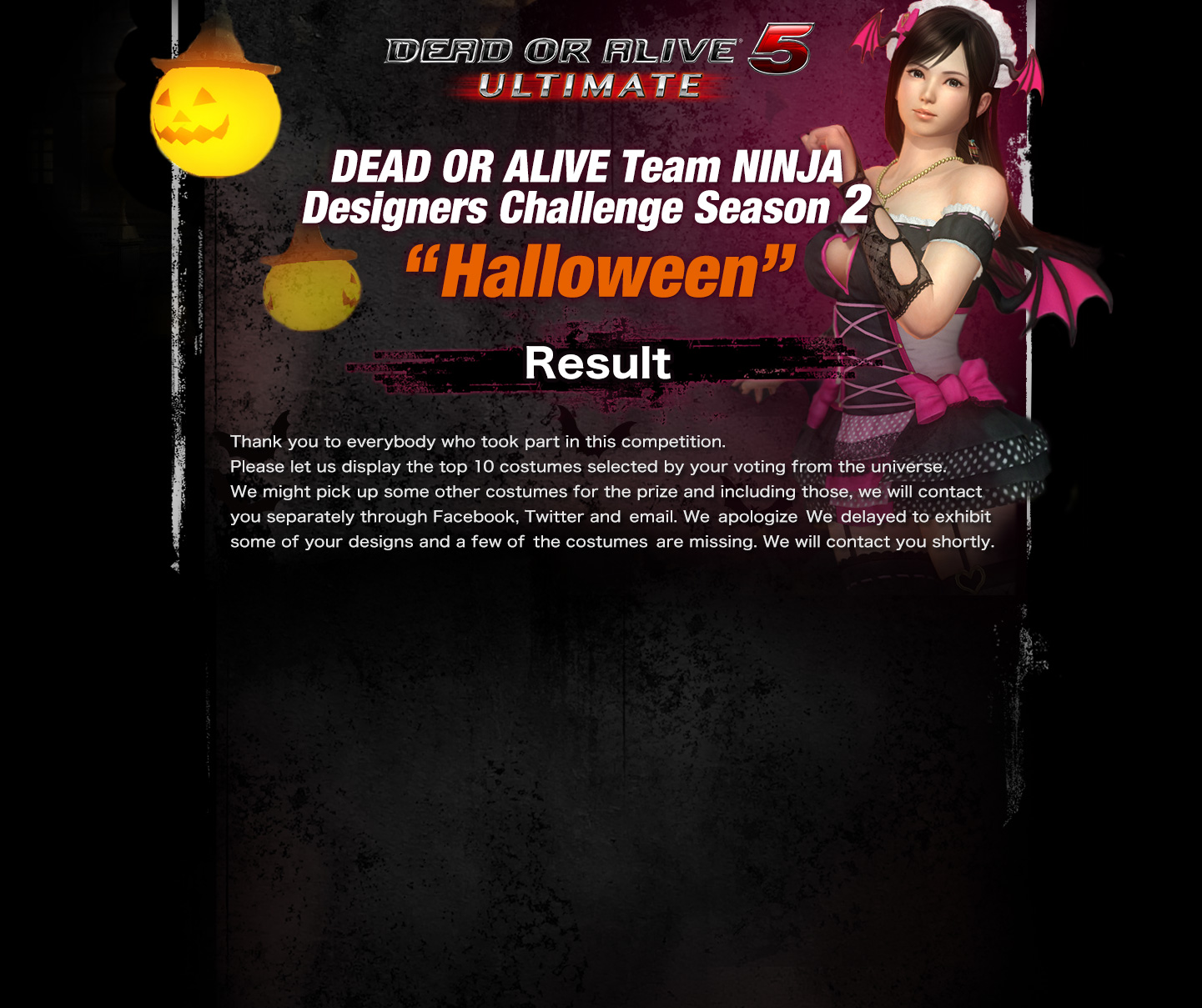 http://teamninja-studio.com/doa5/ultimate/us/dc2/img/main.jpg