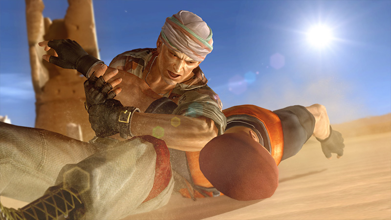 http://teamninja-studio.com/doa5/ultimate/us/window/screenshots/bc/pic_06.jpg