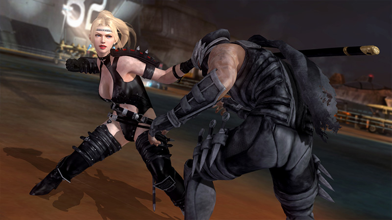 http://teamninja-studio.com/doa5/ultimate/us/window/screenshots/bc/pic_07.jpg